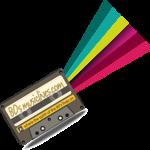 80's Music Lives